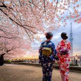 https://kili-bomaadventures.com/wp-content/uploads/2018/09/destination-tokyo-03-4-160x160.jpg