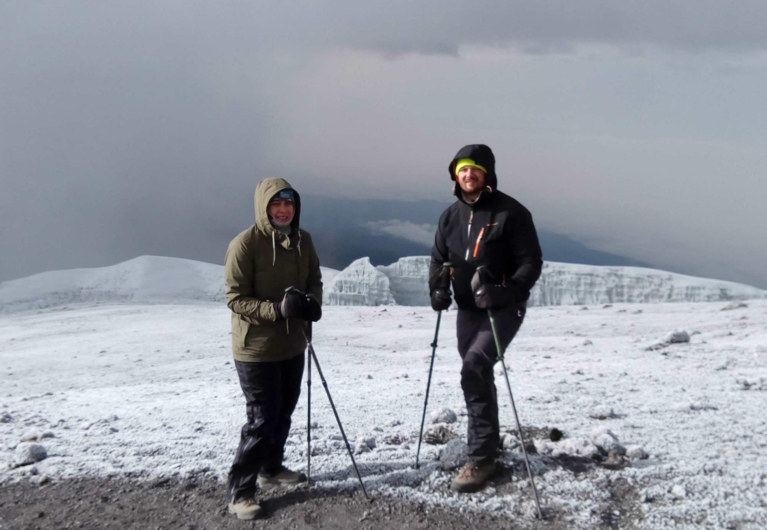 kilimanjaro pix2