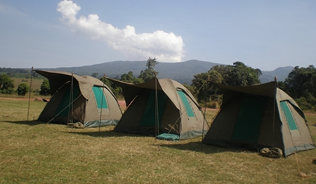 camping-safaris-tanzania