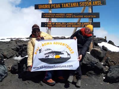 https://kili-bomaadventures.com/wp-content/uploads/2021/04/climb-kilimanjaro-1.jpg