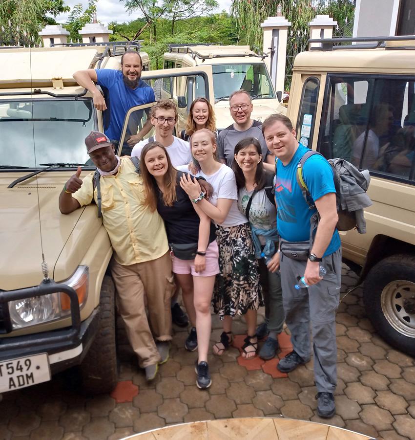 home-kilimanjaro-lemosho-route